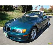 BMW Z3 1997 Review Amazing Pictures And Images – Look At