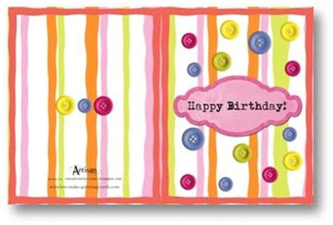 how to print a birthday card free template printable birthday cards birthday