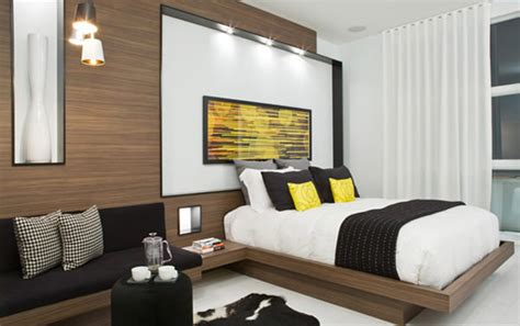 black and yellow bedroom decor black white and yellow color combination for contemporary
