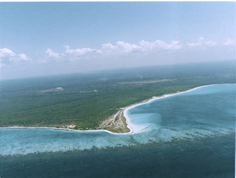 Free Search Mexico List Of Beaches In Mexico