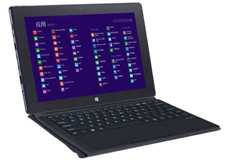 Tablet Windows 8 1 Pro pipo w3f intel bay trail powered hybrid windows 8 1 tablet unveiled for 190