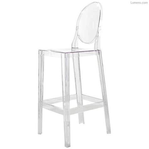 Clear Counter Stools With Backs by 10 Best Acrylic Bar Stools 2018 Clear Acrylic Bar Stools