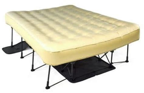 Most Comfortable Folding Bed by Most Comfortable Cing Bed Product Reviews And Buying Guide