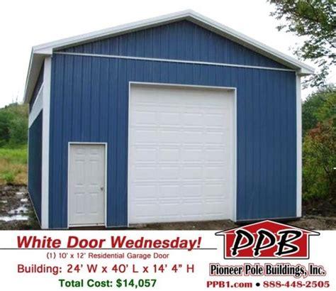 12x12 Garage Door Sophisticated Opening Roll Up Door Photos Best Inspiration Home Design Eumolp Us