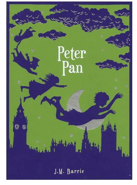 leer en linea peter pan en los jardines de kensington peter pan y wendy libro gratis los d 237 as de juan y miguel peter pan