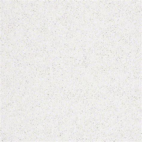 weisser teppich carpet and astroturf 24 7 events