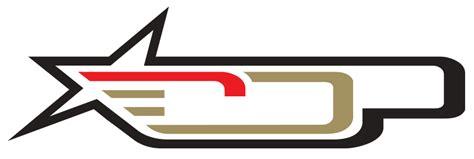 porsche racing logo porsche junior connor de phillippi takes win at