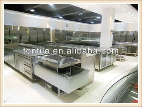counter top salad bar counter top salad bar 28 images food station salad bar