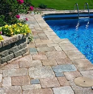 pool deck designs 25 pool deck design ideas digsdigs