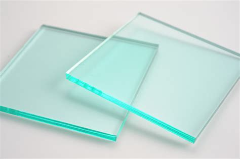 Glass green acrylic   Acrylic POP display design