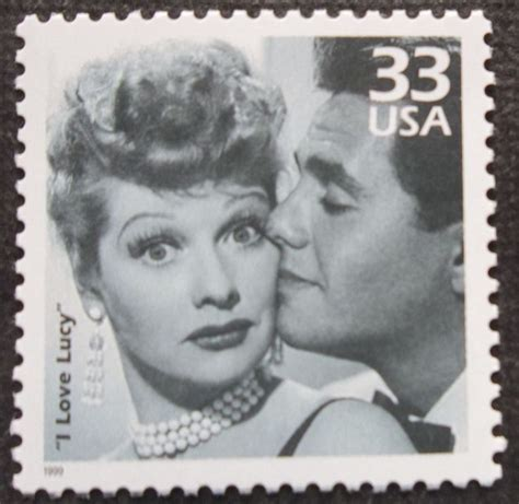 lucille ball and ricky ricardo pin by liva fiel on philately pinterest