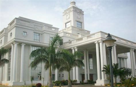 St Xavier S College Bangalore Mba by Global Academy Of Technology Mba Colleges Bangalore