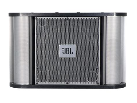Speaker Jbl Rumah jual jbl rm 10 ii bintang makmur
