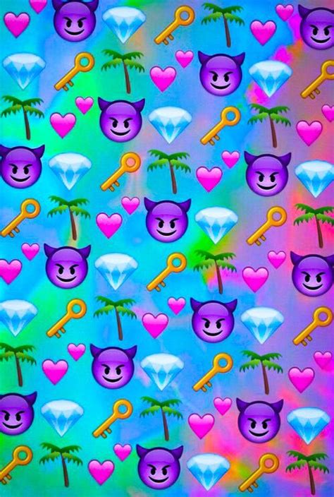 emoji wallpaper builder 221 best images about emoji backgrounds on pinterest