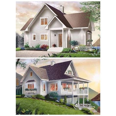 tiny home archives drummond house plans blog carriage house plans archives drummond house plans blog