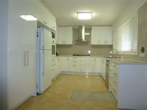 flat pack kitchens and cabinets installers carpentry flat pack kitchen cabinets perth furnitures gallery flat