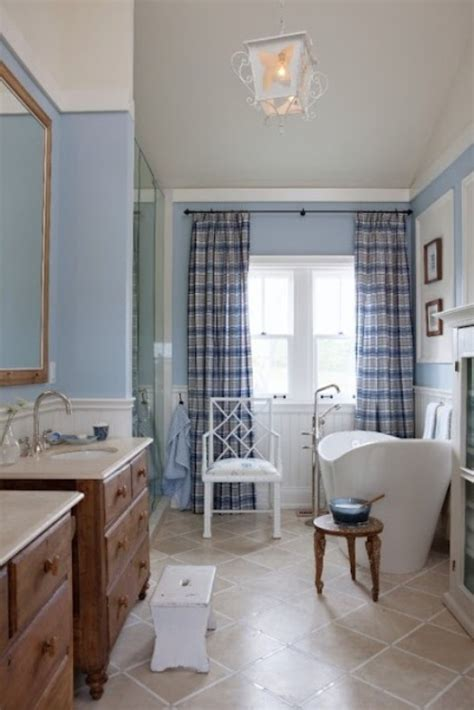 sarah richardson bathroom farmhouse bath sarah richardson beautiful baths