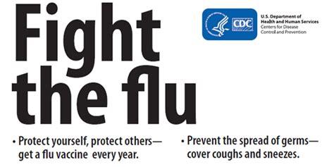 Fight The Flu by Image Gallery Flu Symptoms 2014 2015