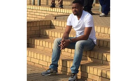 Home Decor Daily Deals unemployed itumeleng khune targeted by fraudsters all 4