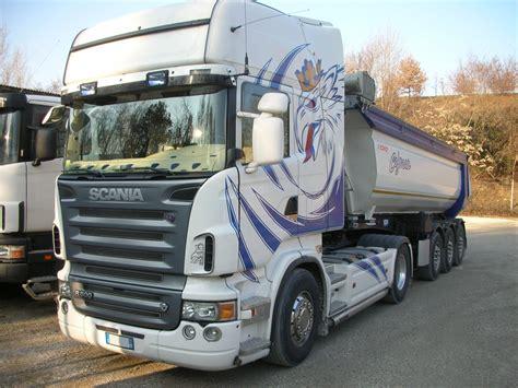 scania interni cabina cabina camion scania truck interior www sellerieconta it