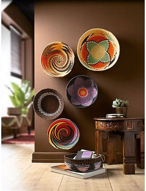 southwest home decor best 25 southwestern home decor ideas on pinterest