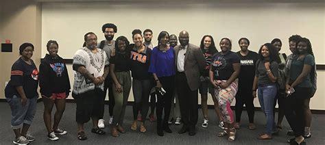 african american organizations san antonio utsa celebrates black history month utsa today utsa
