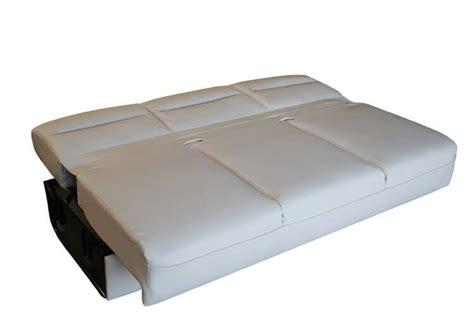 dakota rv sleeper sofa bed rv furniture shop4seats