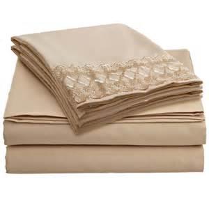 Design series soft deep pocket bed sheet set king queen full ebay