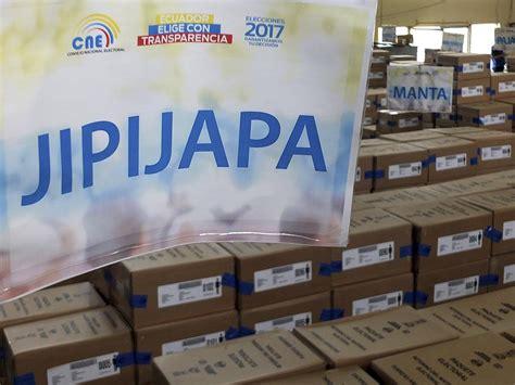 imagenes mañana viernes ma 241 ana se distribuye en toda la provincia el material