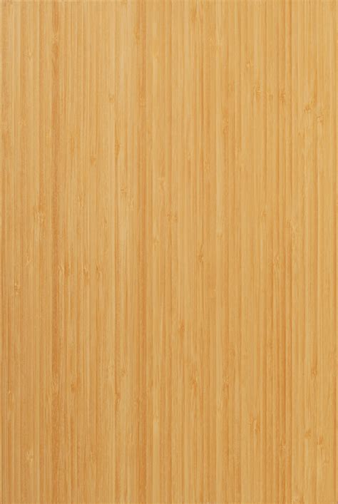vertical grain fir cabinet doors vertical grain blond bamboo architectural grade veneer