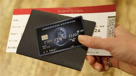 kreditkartennummer american express american express explorer credit card frequent flyer