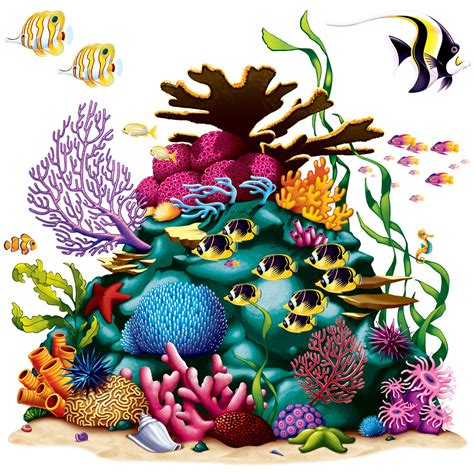 kids art christmas reefs coral reef clipart animated pencil and in color coral reef clipart animated