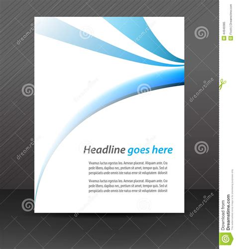 professional brochure design templates best sles
