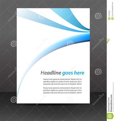 professional brochure design templates professional brochure design templates best sles templates