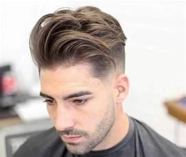 coupe de cheveux coiffure style de cheveux pour
