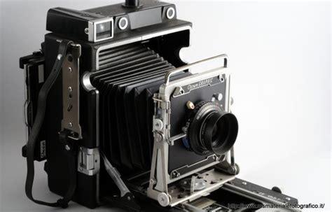 banco ottico banchi ottici m s materiale fotografico