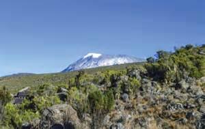 Image result for Kilimanjaro National Park, Tanzania