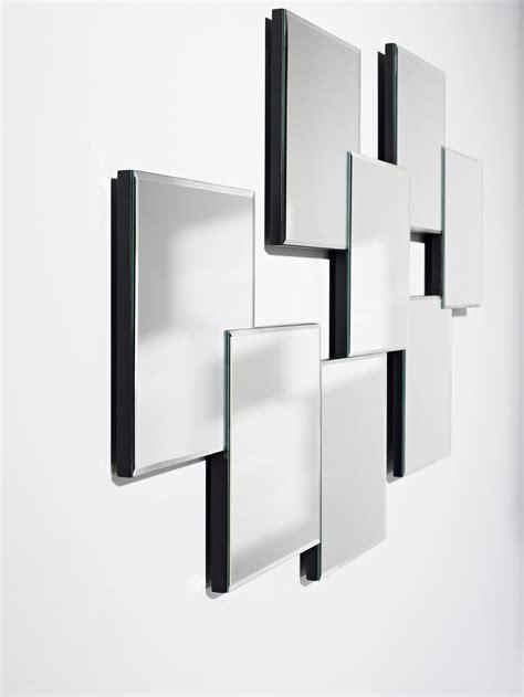 moderne spiegel design spiegel modern kauf glas de glas wiwianka