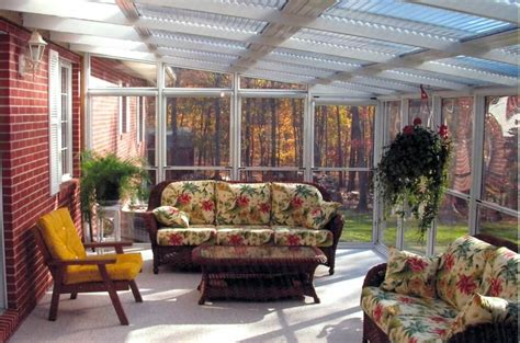 diy sunroom sunroom plans diy tedx decors amazing sunroom designs