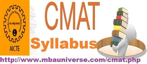 Cmat For Mba Syllabus by Cmat 2017 Admit Card Here Employment From