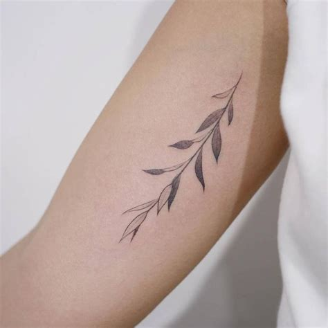 small inner arm tattoos 91 best images about inner arm tattoos on blue