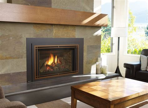 Gas Fireplace Inserts Calgary by 9 Best Modern Gas Fireplace Inserts Images On