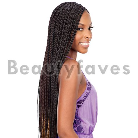 medium box braids with human hair medium box braids freetress bulk crochet latch hook