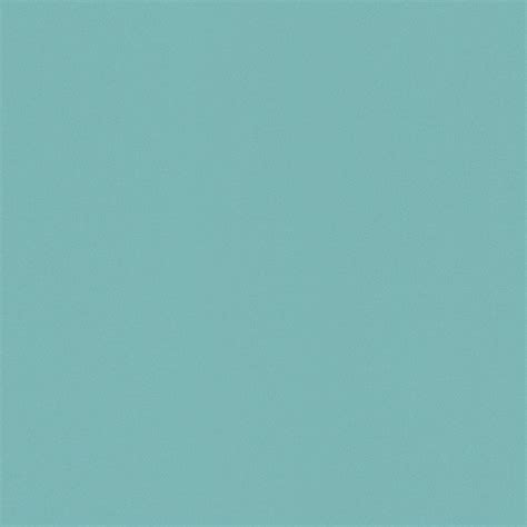 aqua marine color wallpaper rasch plain aquamarine wallpaper color 515671