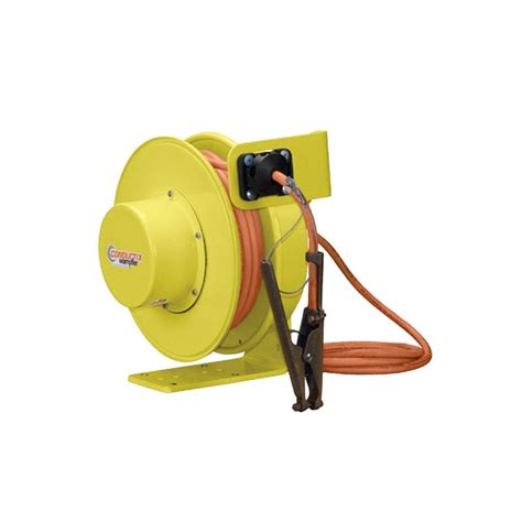 driven cable reels united states of america