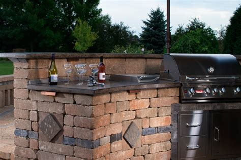 5 4 lynx outdoor kitchen appliances livermore ca all bbq islands appliances in the industry lynx alfresco bull