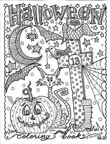 25 halloween coloring pages ideas halloween coloring halloween coloring