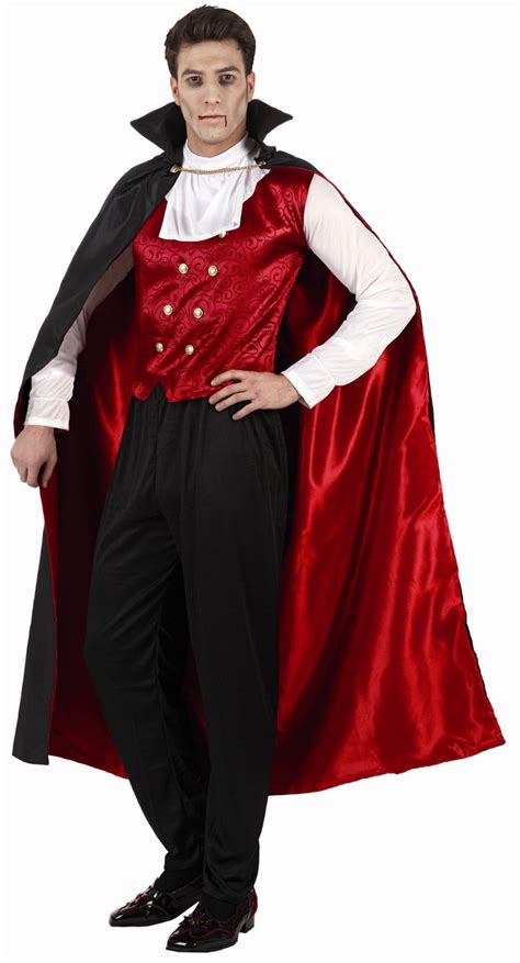 wholesale hot sale new style halloween cosplay costume