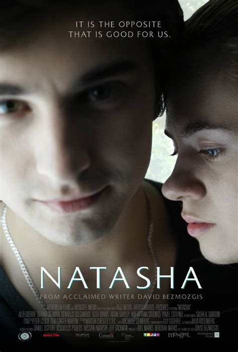 film filosofi kopi the movie 2015 download natasha movie information
