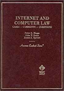 family cases comments and questions american casebook series books and computer cases comments